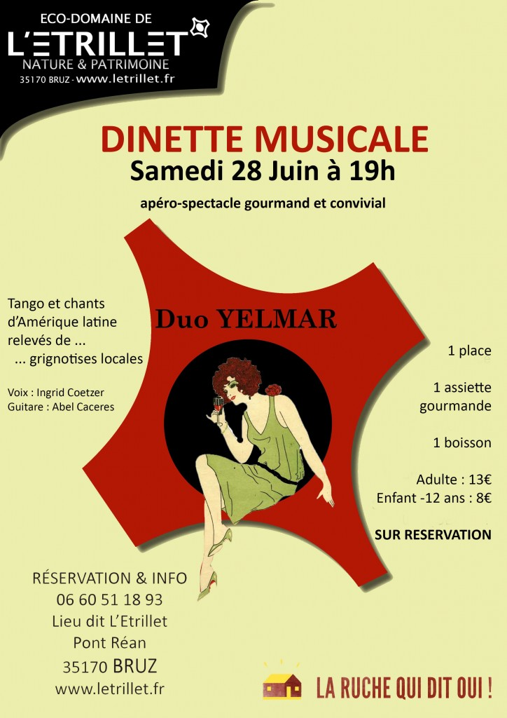 affiche-dinette5