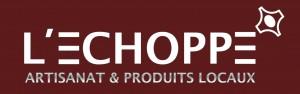 Logo Echoppe