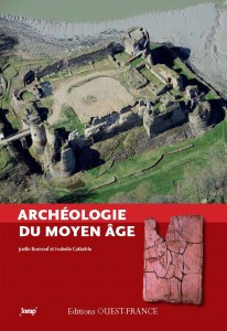 Archeologie-Moyen-Age