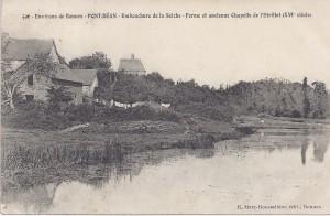 Chapelle-saint-Jacques-Etrillet-eco-domaine