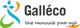 Logo-Galleco