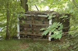 affut-sortie-nature-eco-domaine-etrillet