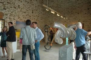 art-contemporain-eco-domaine-etrillet