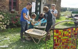 chantier-participatif-eco-domaine-etrillet