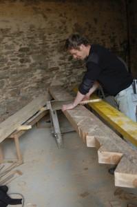 chantier-patrimoine-escalier-eco-domaine-etrillet