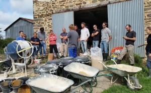 chantier-seminaire-eco-domaine-etrillet