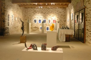 galerie-art-contemporain-eco-domaine-etrillet