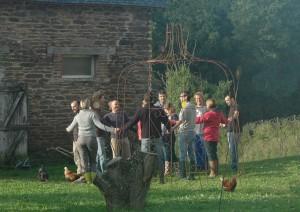 groupe-seminaire-eco-domaine-etrillet