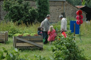 jardin-permaculture-eco-domaine-etrillet