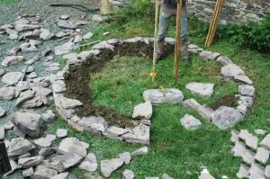 keyhole-garden-trou-serrure-eco-domaine-etrillet