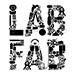 logo fablab labfab