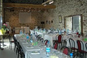 location-salle-mariage-anniversaire-eco-domaine-etrillet