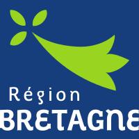 logo-Région-Bretagne