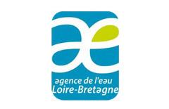 logo agence eau