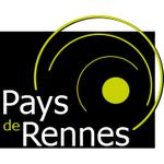 logo-pays-rennes