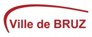 logoBruz