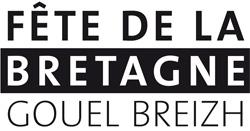 logo_Fete_de_la_Bretagne