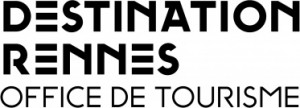 logo_destination_rennes