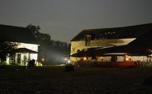 organisation-evenement-rennes-eco-domaine-etrillet