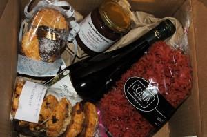 panier-gourmand-echoppe-produits-locaux-eco-domaine-etrillet