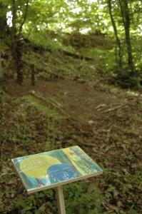 parcours-nature-patrimoine-eco-domaine-etrillet