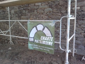 patrimoine-capeb-eco-domaine-etrillet