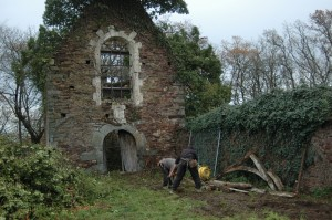 restauration-chapelle-charpente-eco-domaine-etrillet