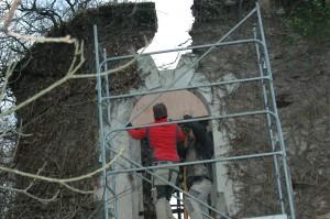 restauration-chapelle-eco-domaine-etrillet