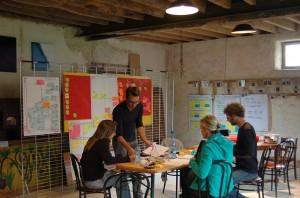 reunion-seminaire-salle-eco-domaine-etrillet