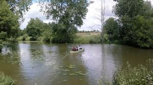 riviere-eco-domaine-etrillet