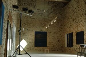 salle-culturelle-eco-domaine-etrillet