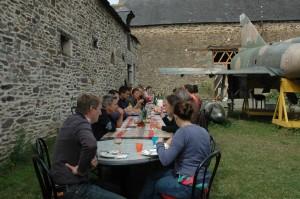 tablee-repas-partage-eco-domaine-etrillet