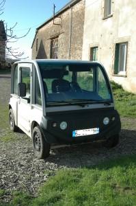 vehicule-electrique-eco-domaine-etrillet