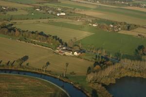 vue-aerienne-eco-domaine-etrillet-bruz