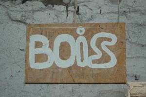 bois-fablab-eco-domaine-etrillet