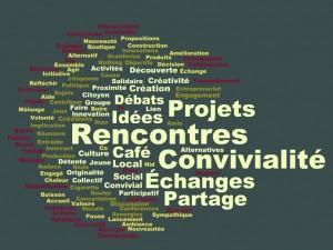valeurs-café-initiatives
