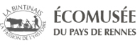 logo ecomusee rennes