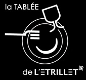 logo-tablee