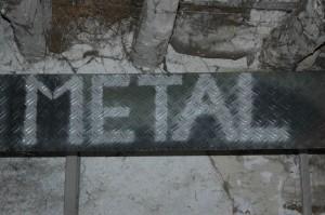 metal-fablab-eco-domaine-etrillet