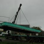 barge-eco-domaine-etrillet