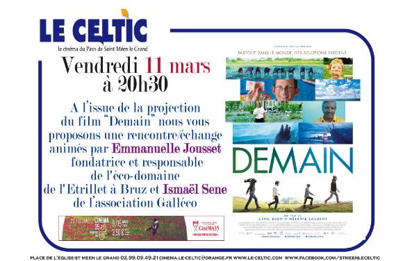 film-demain-eco-domaine-etrillet