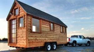 tiny-house-micro-maison