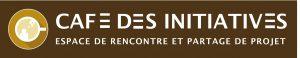 logo-cafe-initiative
