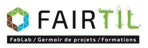 logo fairtil
