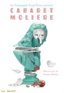 cabaret Molière